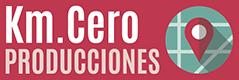 KM Cero Producciones Eventos