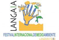 Festival Langaia Lanzarote
