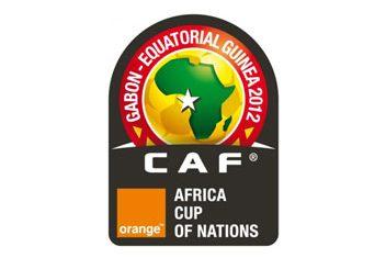 Diseño Producción Sorteo Equipos Copa África