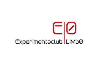 Localización Festival Experimentaclub