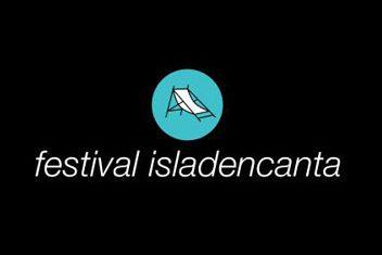 Localización Festival Isladencanta