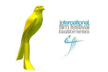 Diseño Producción IFF