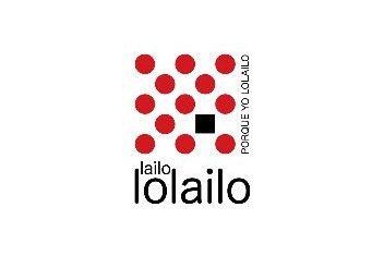Propuesta Creativa Lailo Lolailo Ibiza