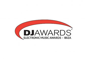 Gala DJ Awards Ibiza