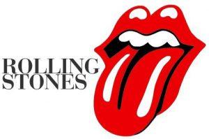 Producción Logística Rolling Stones