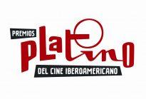Gala Premios Platino- Starlite