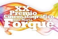 Galas Premios Forqué