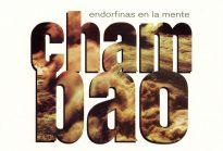 Promoción Chambao y Flamenco Chill